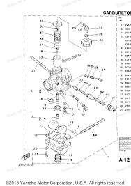 international 4700 wiring diagram yirenlu me 1997 international 4700 wiring diagram at 1998 International 4900 Wiring Diagram