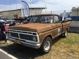 Ford truck club SA - Home   Facebook