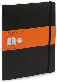 free 2 day moleskine 12 month monthly planner extra large black soft cover 7 5 x 10 other at com