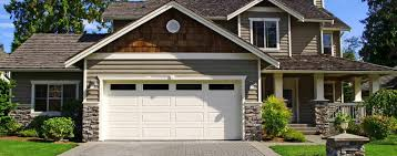 action garage doorGarage Door Repair Jacksonville  Jacksonville Beach