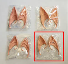 Hot <b>Cat Ears</b> Online Shopping | Hot Girl <b>Cat Ears</b> for Sale