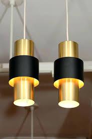 contemporary lighting pendants. Contemporary Lighting Pendants Light Pendant  Kitchen Fixtures H