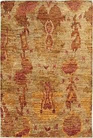 oriental weavers rug rugs area on oriental weavers rugs sedona area