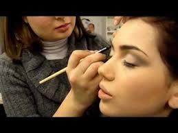 make up set for kryolan