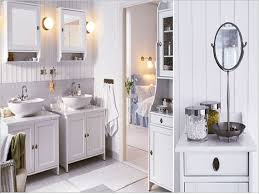 affordable bathroom ideas. Affordable Bathroom Ideas Ikea Cabinets Wall Above Double Sink For Cabinet At