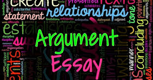 mrs orman s classroom argument essay writing claims