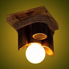 Soffitto In Legno Illuminazione : Apparecchi di illuminazione emergenza promozione fai spesa