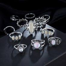 Style <b>Vintage</b> Knuckle Rings Promotion-Shop for Promotional Style ...