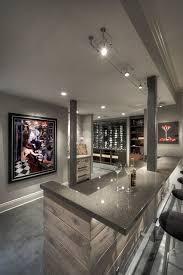 basement bar lighting ideas modern basement. basement design ideas httpwwwpinterestcomnjestates1basement bar lighting modern