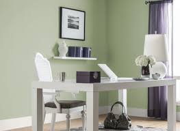 home office paint colors id 2968. Paint Colors For Home Office. Room Painting With Sage Green Color - Ward Log Homes Office Id 2968