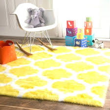 best nursery rugs mint green rug for medium size of area