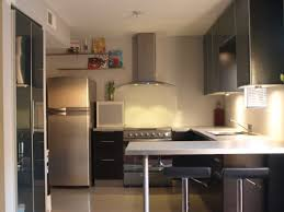 Innovative Kitchen Fancy Kitchen Ceiling Lights Bestaudvdhome Home And Interior