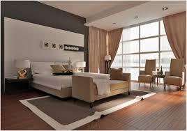 Romantische Und Schöne Provence Schlafzimmer Dekor Ideen Farben Wand