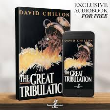 The Great Tribulation – Reconstructionist Radio (Audiobook)