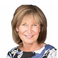 Patricia Hamm - Business Owner - Ducks in a Row HR Consulting LLC ...