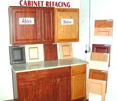 stylish cost to refinish cabinets kitchen cabinet refinishing throughout ideas 1 refacing diy