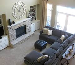 ... Large Size of Living Room:old Hippy Wood Products Edmonton Ab Ideal  Home Furnishings Outlet ...