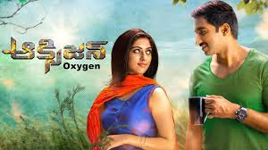 New releases, bestsellers & more. Online Oxygen Telugu Movies Oxygen Telugu Movies Live