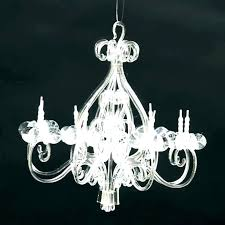 chandelier crystals uk crystals chandelier sterling