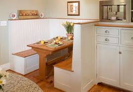 kitchen breakfast nook furniture. Dining Nook In Another Room, Or A Snug Little Space Next To The Coffee Machine, Kitchen Breakfast Furniture