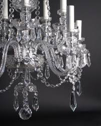 how to clean brass chandelier pretty how to clean brass chandelier you need