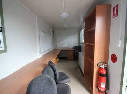 Container Office Design Amazing Site Office In Melbourne Portable Office Containers Hire Sale