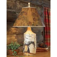 rustic table lamps reclaimed furniture design ideas with ucwords rustic table lamps d9