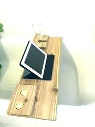 wooden bathtub caddy wooden bath bath wooden bathtub simple quintessence wooden bath bath classy wooden bath wooden bathtub