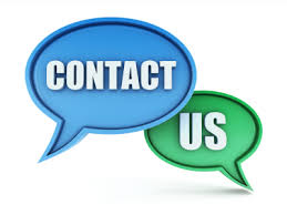 Image result for contact us