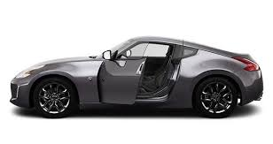 2018 nissan coupe. modren coupe 2018 nissan 370z specs on nissan coupe o
