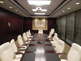 tidewater corporate office. Tidewater Office Conference Room   DonahueFavret Contractors, Inc. Louisiana Commercial General Contractors Corporate W