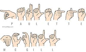 Paulette Mcgill - Public Records