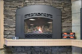 fire resistant hearth rugs uk for fireplace awesome wood stoves stove inserts gas outdoor