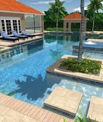 Swimming Pool Designs Our Advanced Design Software Lets Us Create Impressive Swimming Pool Design Software