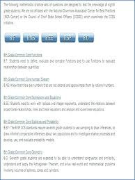collection of maths worksheets yr 8 algebra them and try to solve grade math patterning