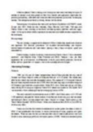 nokia and samsung strategic management essay now nokia and samsung strategic management essay preview