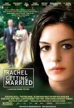 anne hathaway imdb rachel getting married