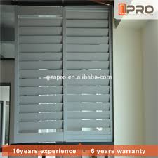 exterior aluminum louvered doors. aluminum louver doors door vent imagesc1st 2016 exterior glass window awningglass images . louvered r