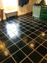 tile cleaning machine al how to clean tile floors with vinegar and baking soda grout cleaning