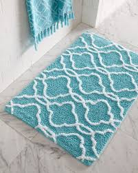 latex backed rugs. Shower Curtain Sets Cotton Bath Mat Bathroom Walmart Rugs Without Latex Backing With Better Homes And Garden Reversible Rug Collection Coffee Tables Soft Backed I