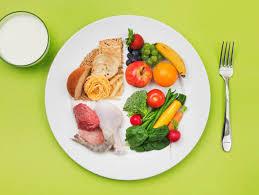 Resultado de imagen para foto de dietas para bajar de peso