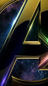 Avengers, Marvel cinematic universe ...