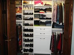 california closets jewelry drawer organizer