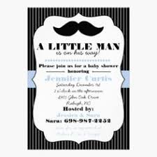 Bow Tie Themed Baby Shower Invitations  Baby Shower DIYBow Tie And Mustache Baby Shower