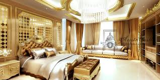 Mediterranean Bedroom Decor Elegant Luxury Master Bedroom Suite Mediterranean Bedroom San