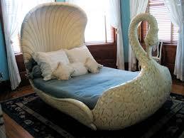 Different Shaped Beds rocky mountain mattress blog  mattress history
