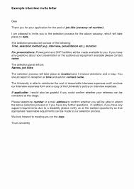 Reply To Interview Invitation Email Sample Phone Interview Confirmation Email Reply Sample Second Form