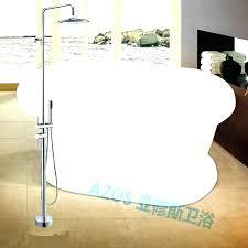bathtub drain leaking bathtub drain leaking repair leaky bathtub drain pipe bathtub drain leaking under tub bathtub drain leaking