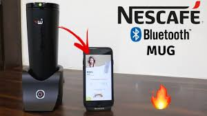 What is the most popular nescafe coffee makers for the breakroom on staples.com? Nescafe E Smart Coffee Maker Unboxing Tech Unboxing Youtube