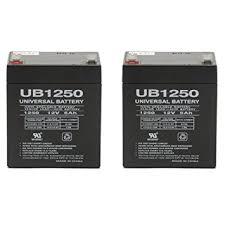 amazon com razor e100 e125 e150 replacement batteries reuse razor e100 e125 e150 replacement batteries reuse existing connectors includes 2 batteries